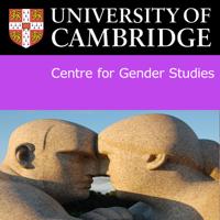 Centre for Gender Studies podcast