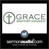 Grace Baptist Church of Taylors artwork