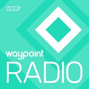 Waypoint Radio