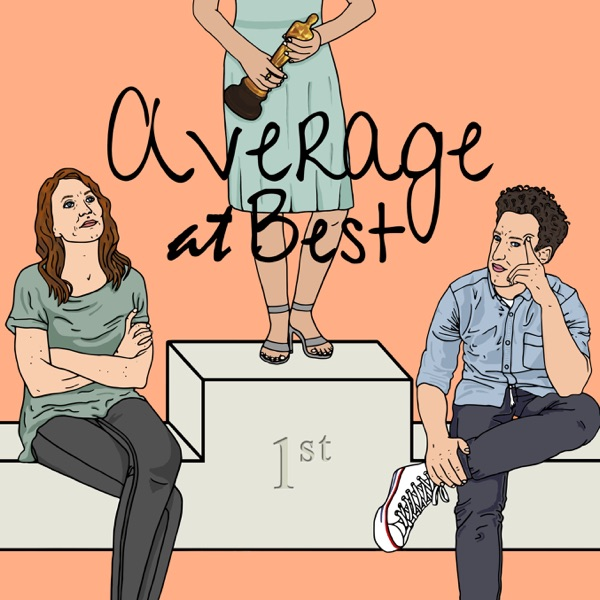 Average at Best