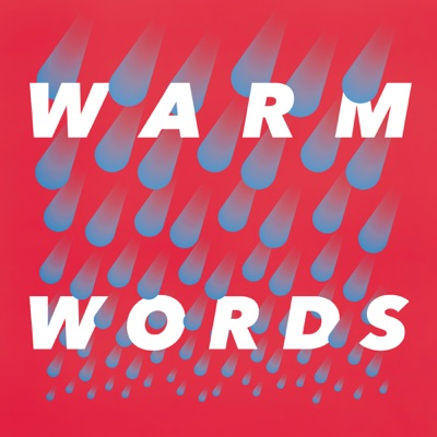 Warm Words:Cory Allen