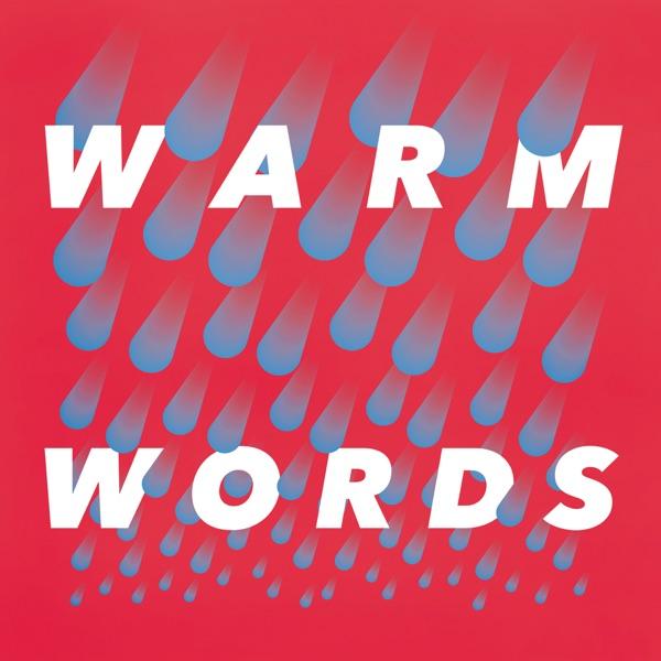 Warm Words