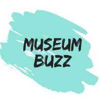 Museum Buzz podcast