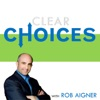 Clear Choices Podcast artwork
