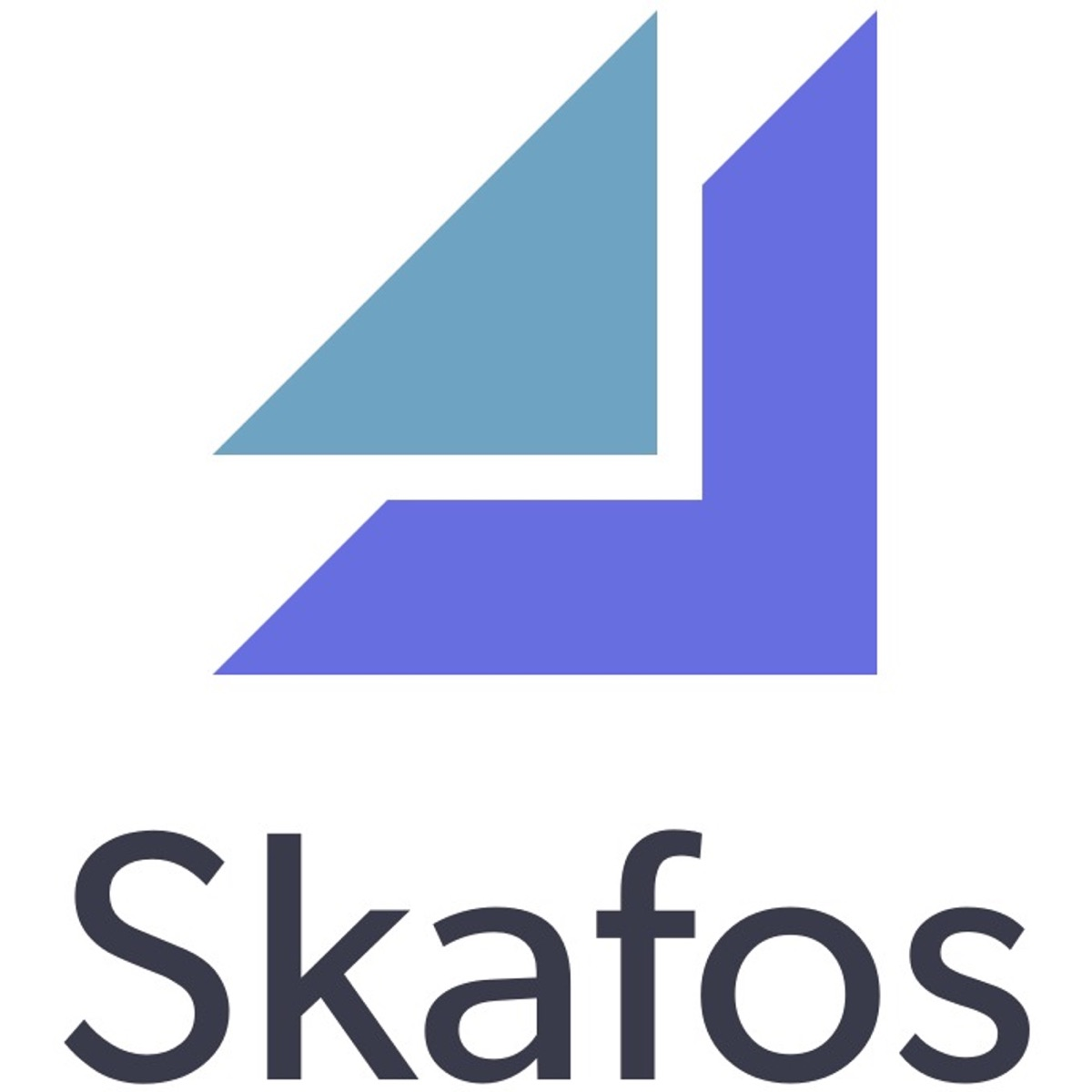 Skafos Applied Machine Learning Podcast