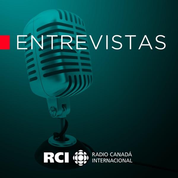 RCI   Español : Entrevistas