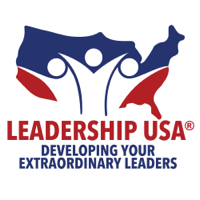 Leadership USA podcast