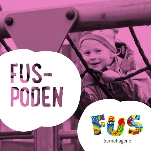 FUS Poden