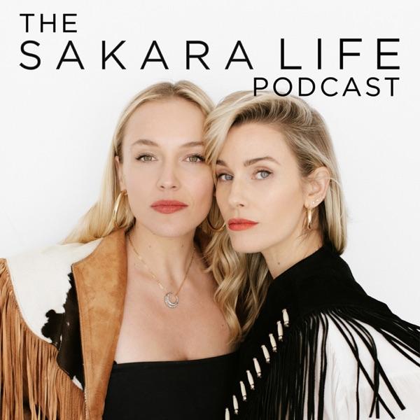The Sakara Life Podcast