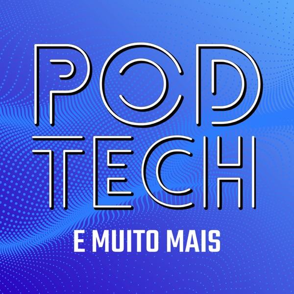 PodTech