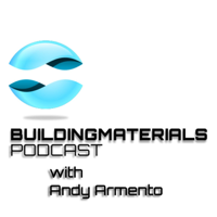 Building Materials Podcast podcast