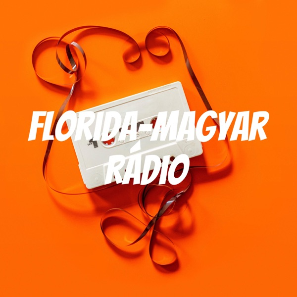 Florida-Magyar Rádio
