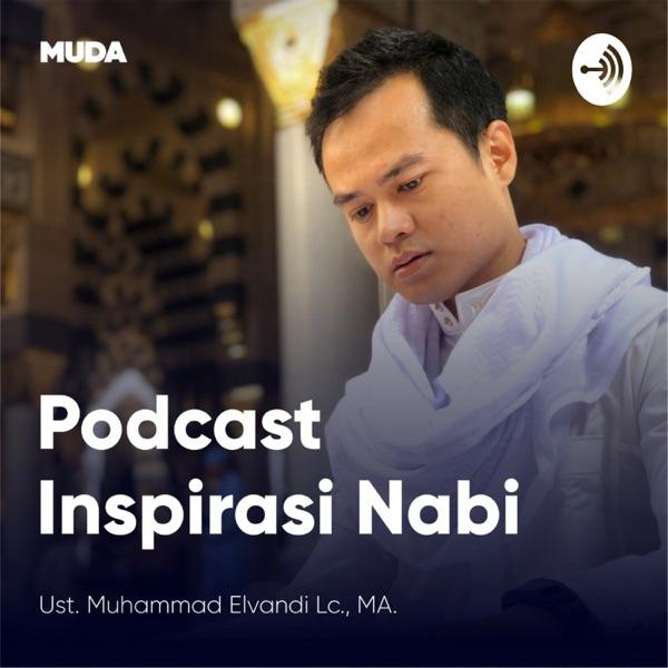 Sirah Nabawiyah: Inspirasi Nabi