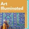 Art Illuminated artwork