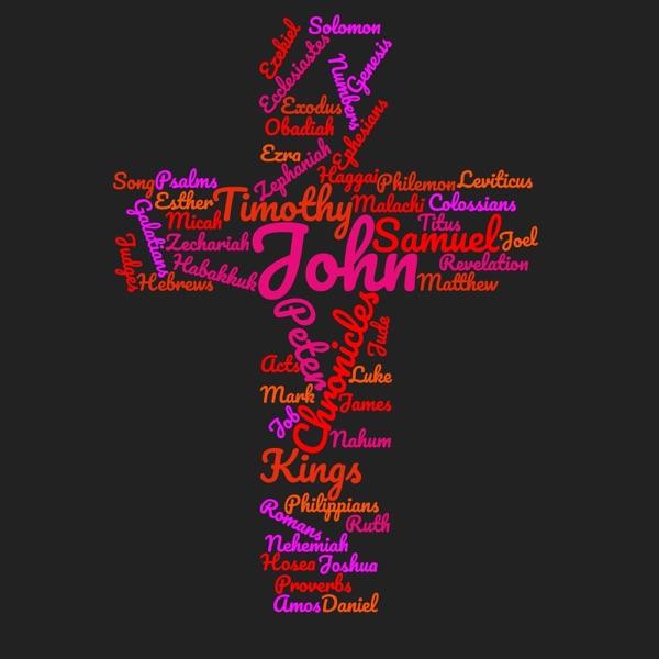 Sandy Point Bible Church - Sermon Podcast (Sermons)