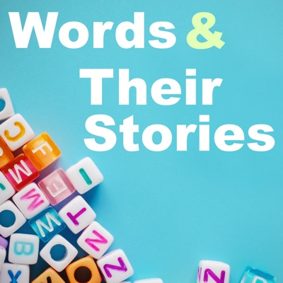 Words and Their Stories - VOA Learning English:VOA Learning English