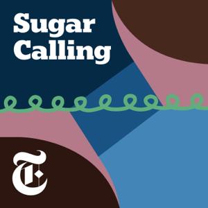 Sugar Calling