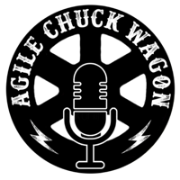 Agile Chuck Wagon podcast