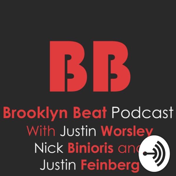Brooklyn Beat
