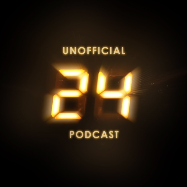 The Unofficial 24 Podcast