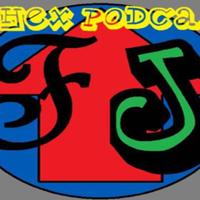 Fohex Podcast podcast