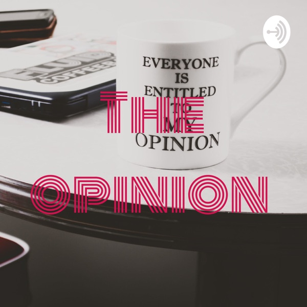The opinion