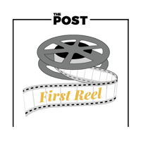 First Reel podcast
