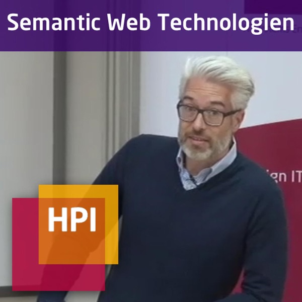 Semantic Web Technologies (WT 2014/15) - tele-TASK