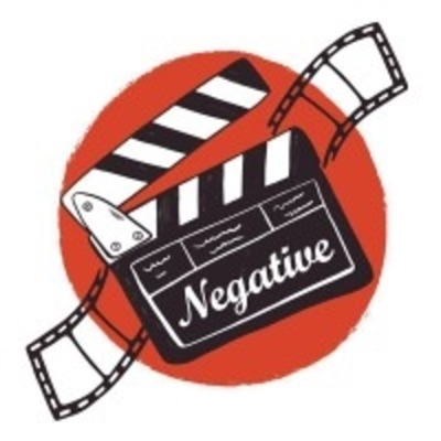 نگاتیو | Negative:نگاتیو | Negative