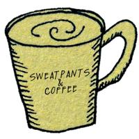 Coffee Break podcast