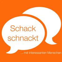 Schack schnackt podcast