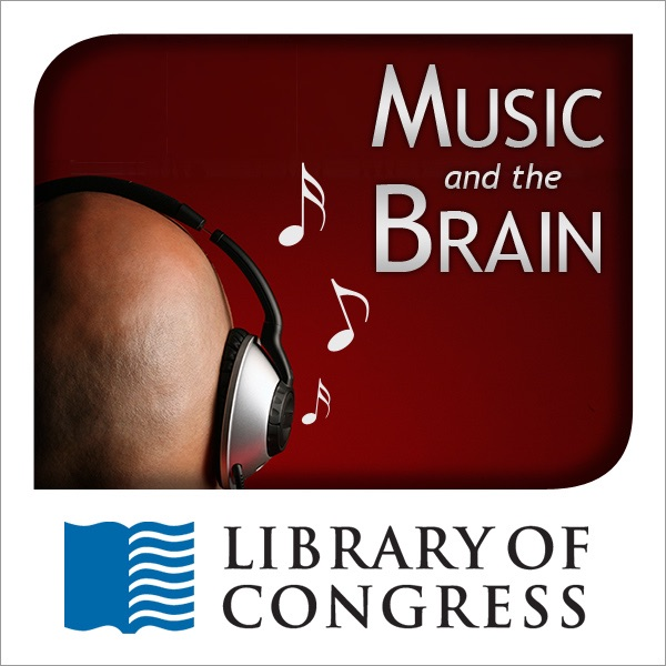 Music and the Brain Webcasts