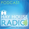 Hay House Radio Podcast artwork
