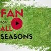 Fan For All Seasons artwork