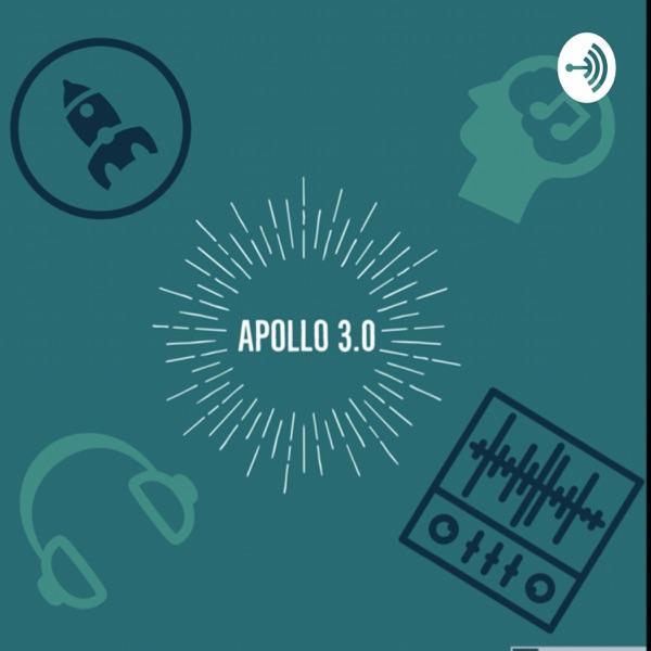 Apollo 3.0