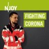 Fighting Corona mit Tobi Schlegl