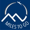 Miles to Go - Travel Tips, News & Reviews You Can't Afford to Miss! artwork
