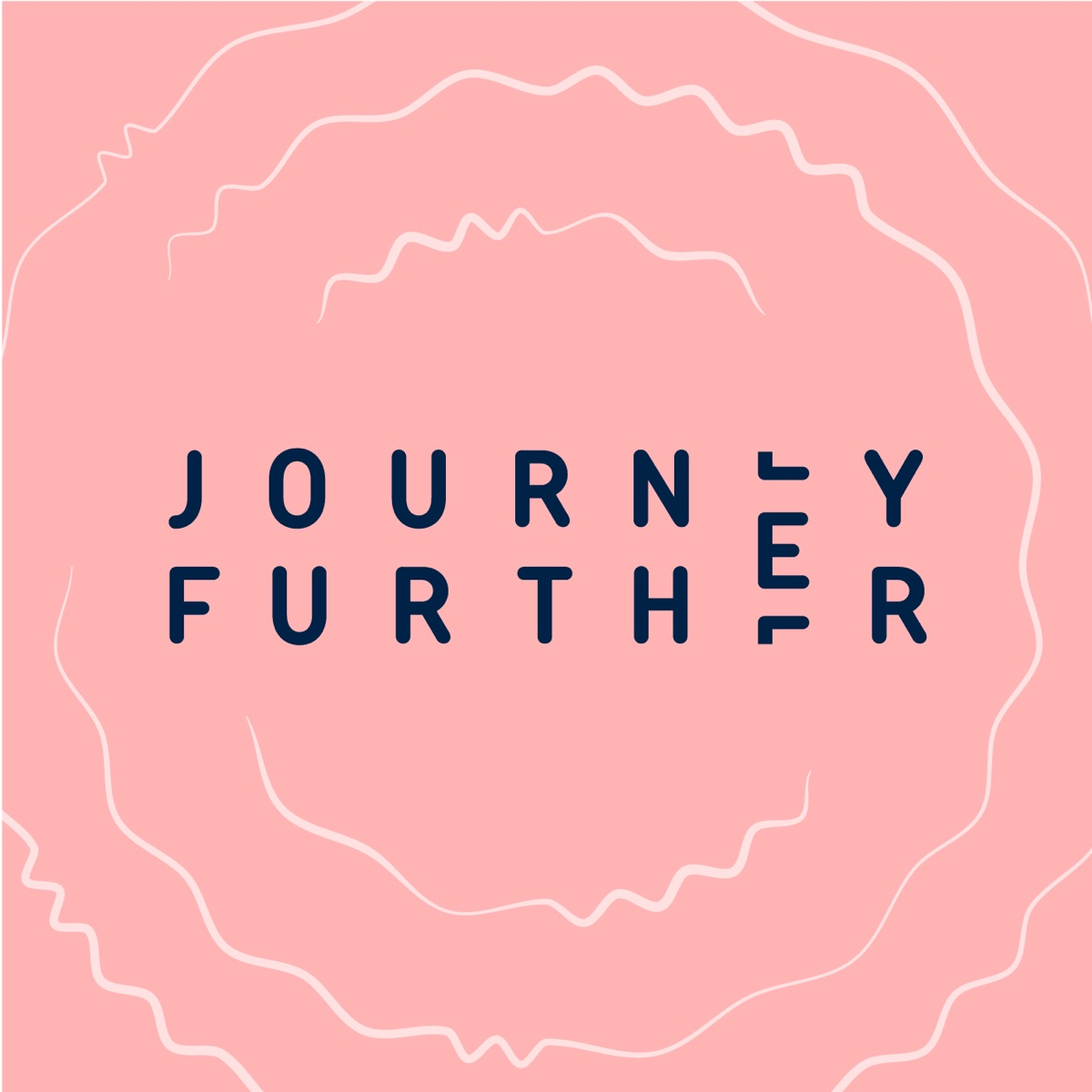 Journey Further Podcast