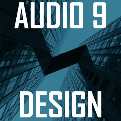 Jason Talks Design - Episode 23 - Office or Workplace Design and Layout