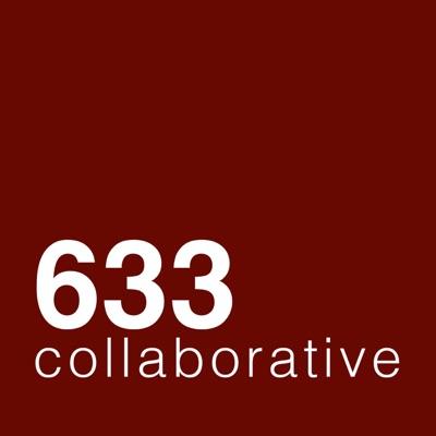633 Collaborative Podcast