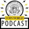 Coin World Podcast artwork