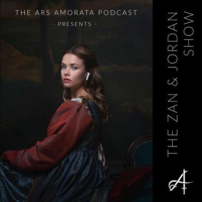 The Ars Amorata Podcast