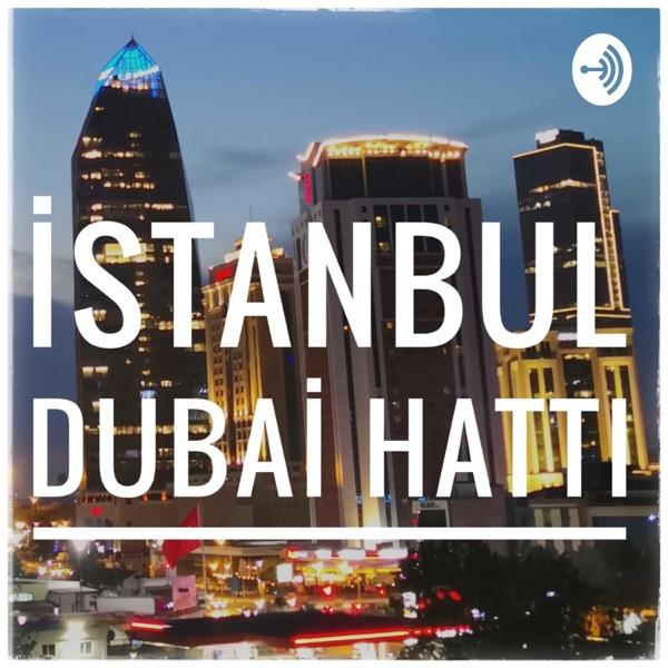 İstanbul-Dubai Hattı