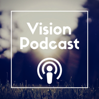 Vision Christian Fellowship | Christian Church in Canberra - Podcast podcast