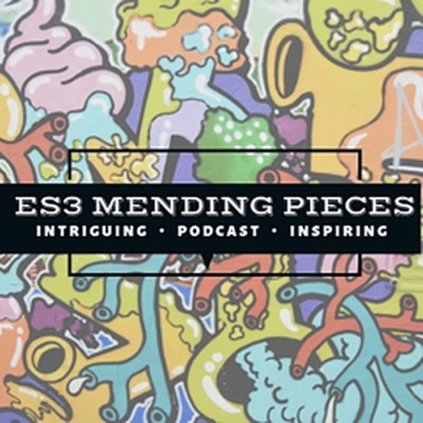ES3 Mending Pieces