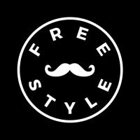 Freestyle Moda Masculina podcast
