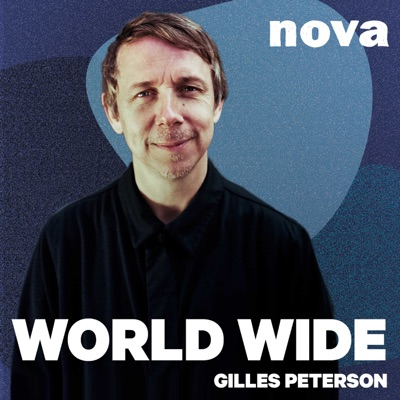 World Wide:Radio Nova