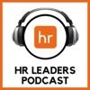 HR Leaders artwork