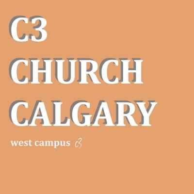C3 Church Calgary West