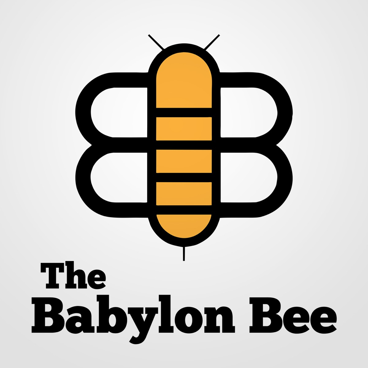 The Babylon Bee